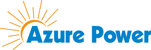 Azure Power - A Leading Solar Power Company in India